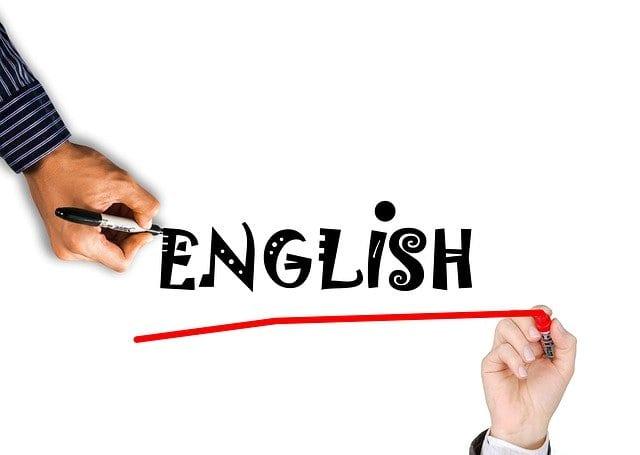 קהילת מורי אנגלית במה״ט - תיקייה שיתופית