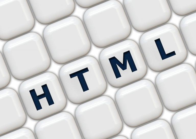 קורס מבוא ל-HTML /CSS