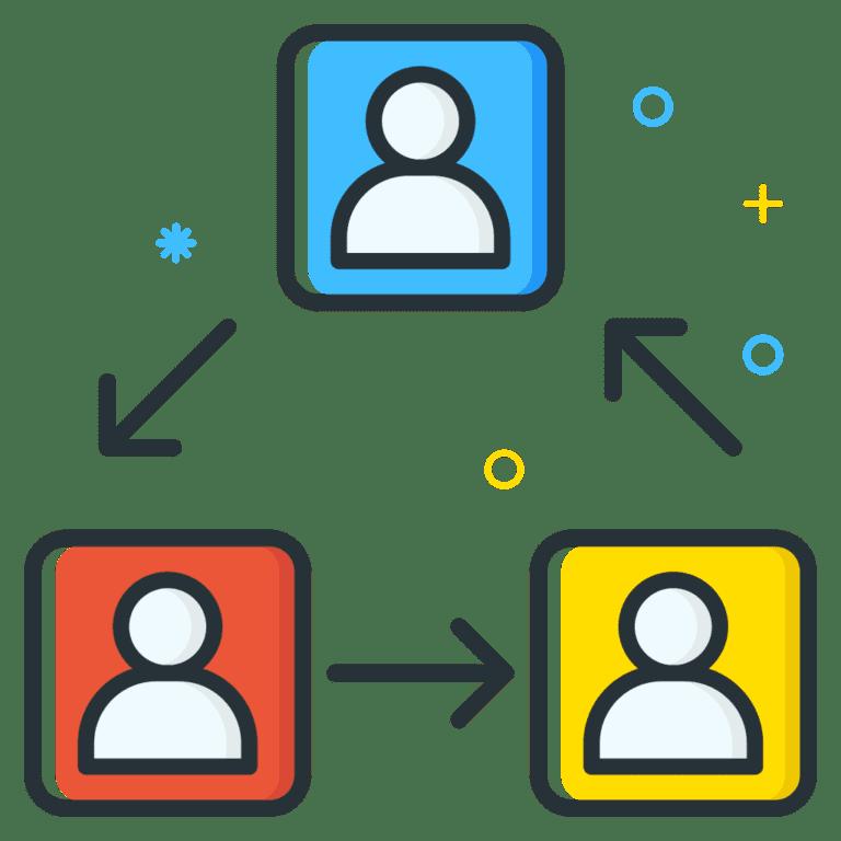 עקרונות הלמידה השיתופית - Google Slides